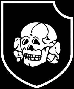 логотип сс