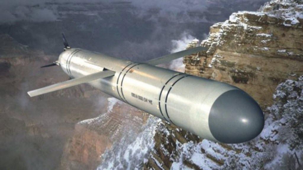ракета калибр характеристики