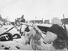 почему сталинград переименовали в волгоград
