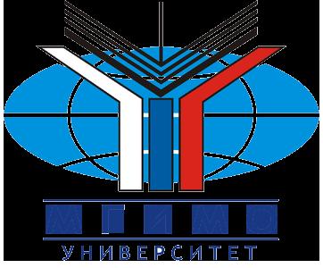 академия свр россии