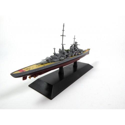 адмирал хиппер крейсер