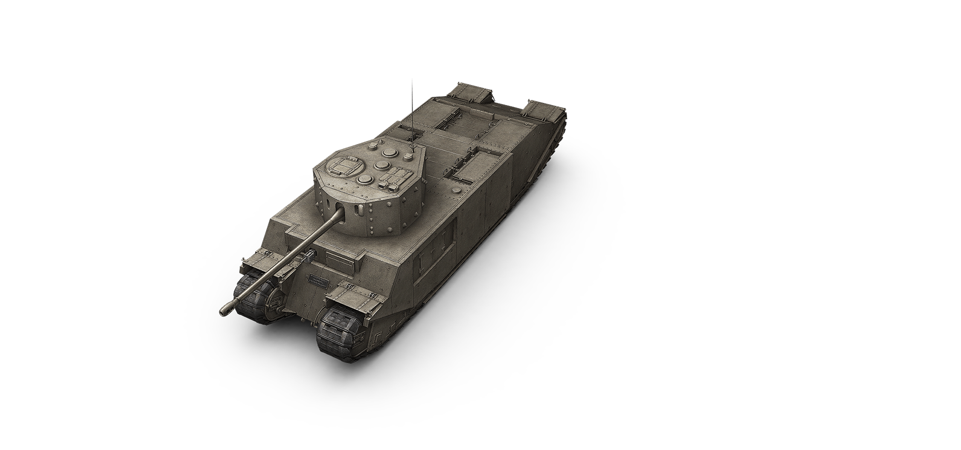 тог 2 в world of tanks
