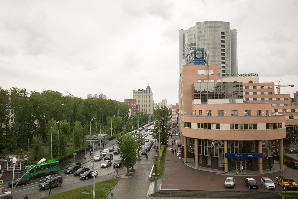 13 завод севастополь официальный сайт