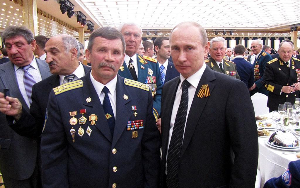 вячеслав бочаров герой