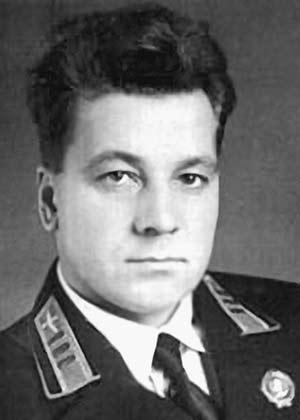 ляпидевский летчик википедия