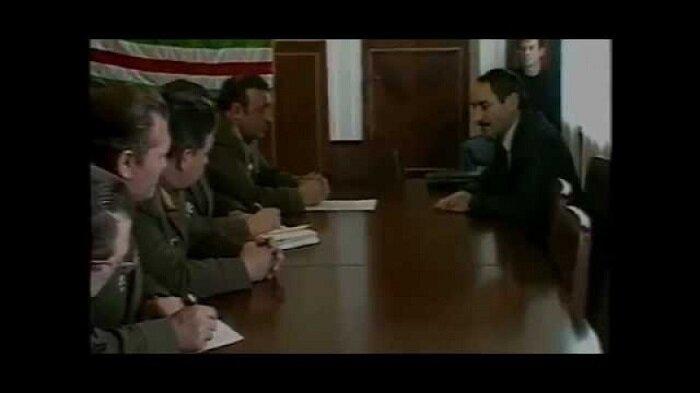 грачев павел сергеевич википедия
