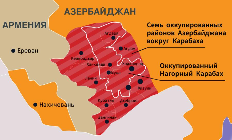 сколько маршалов армян