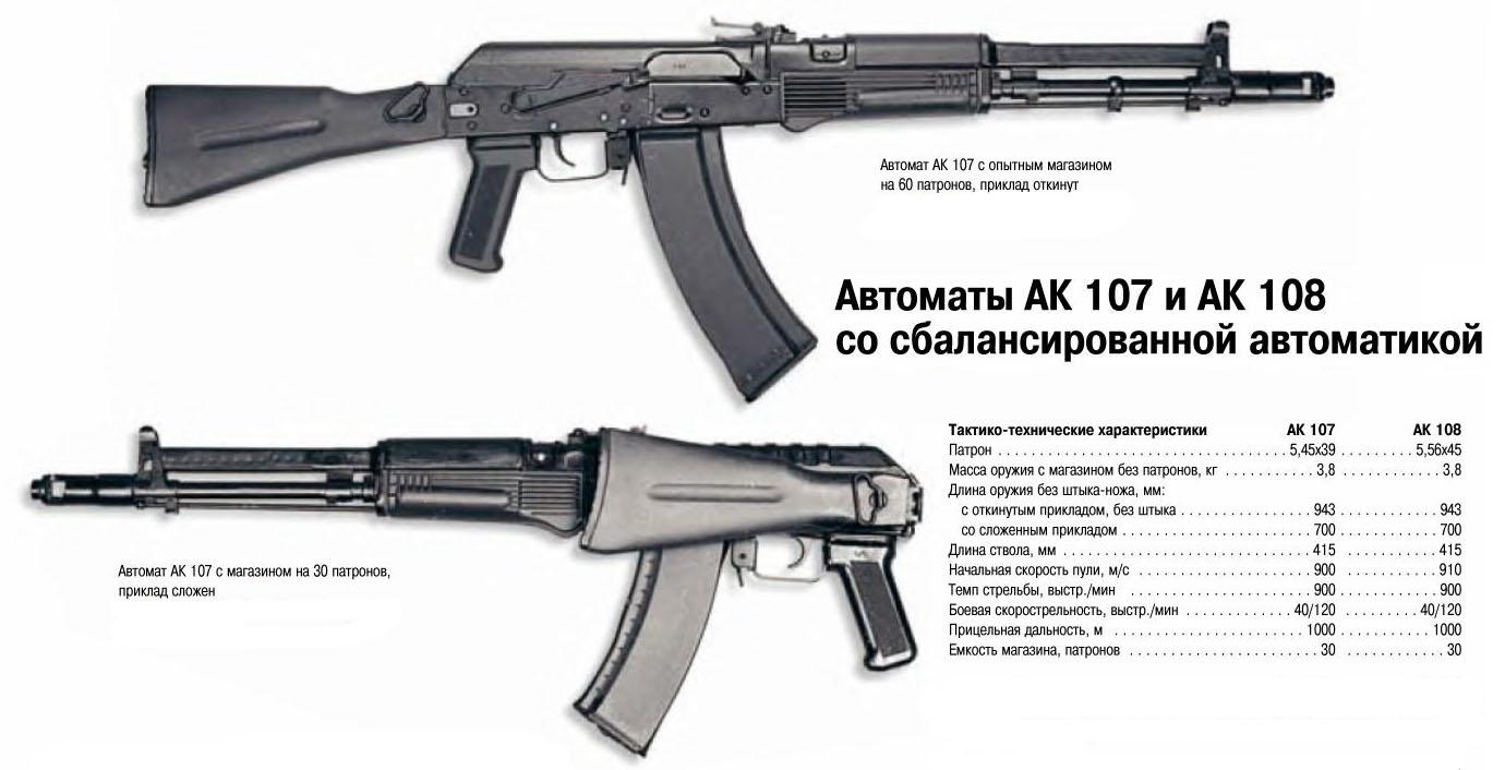 ак102
