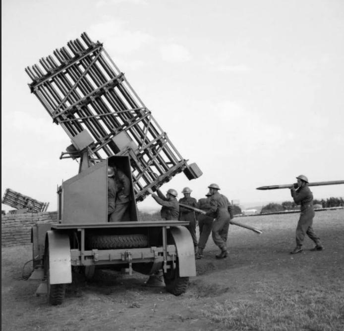 день противовоздушной обороны