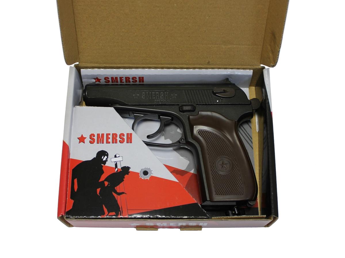 вес патрона 9 мм пистолета макарова