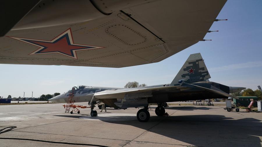российские беспилотники принятые на вооружение
