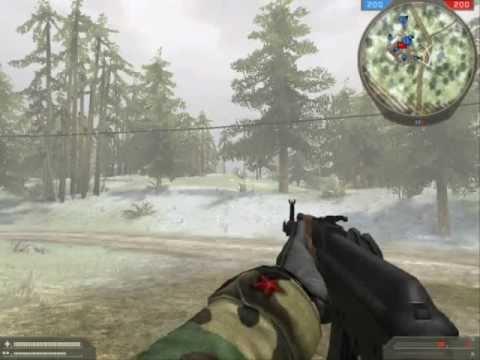 рекорд снайперского выстрела на дальность
