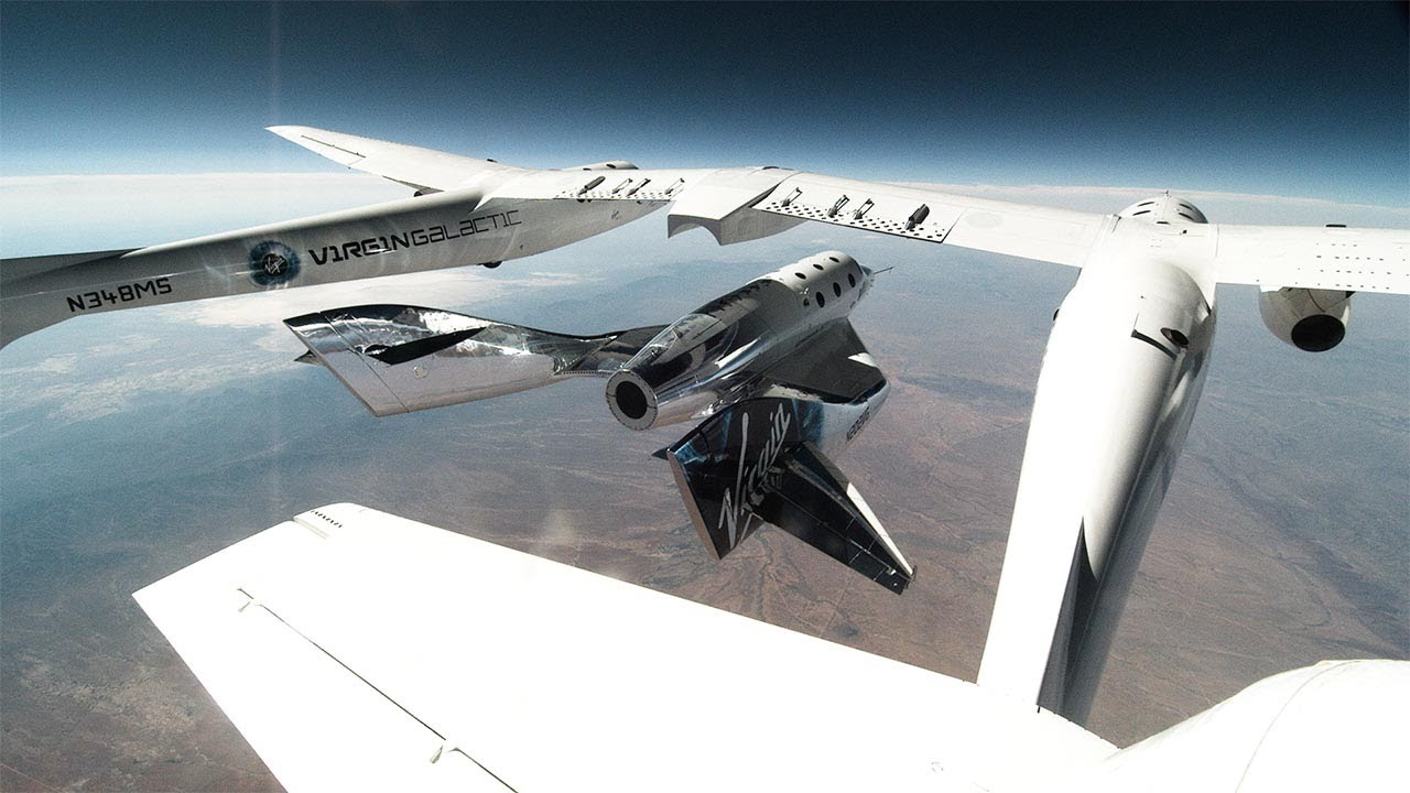 самолет бомбардировщик