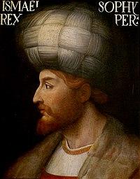 азеры и турки