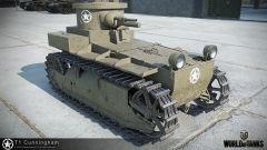 бт 7 танк