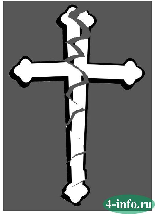 разделение церкви на католическую и православную год