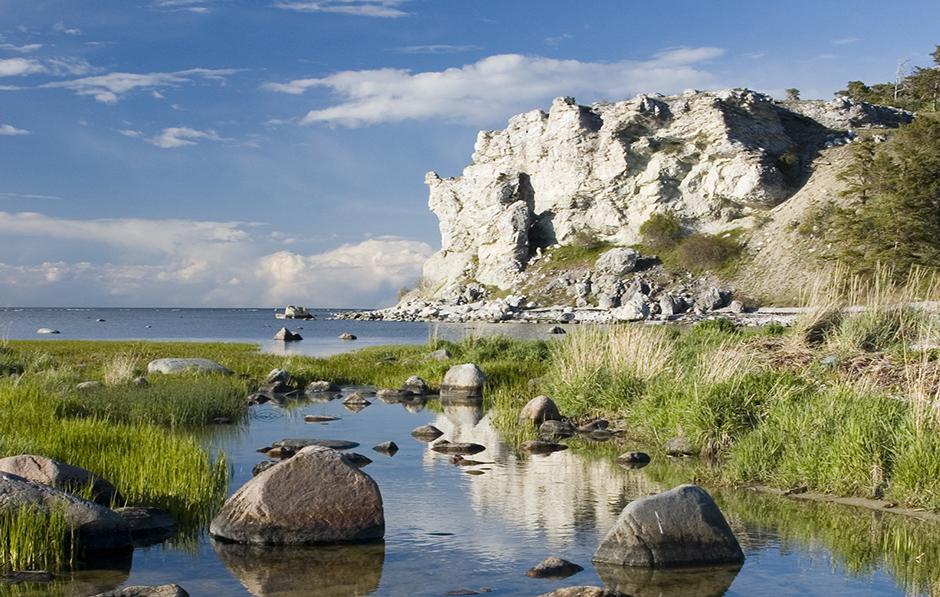 готланд остров