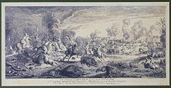 русско турецкая война 1735 1739 итоги