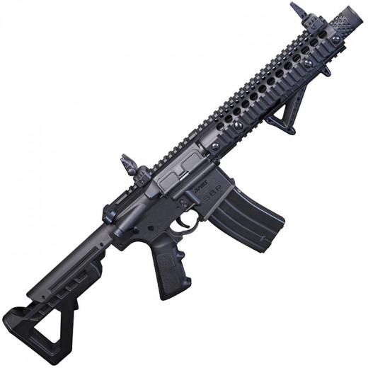 фото винтовки