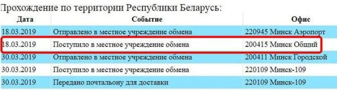 глава таможенной службы россии