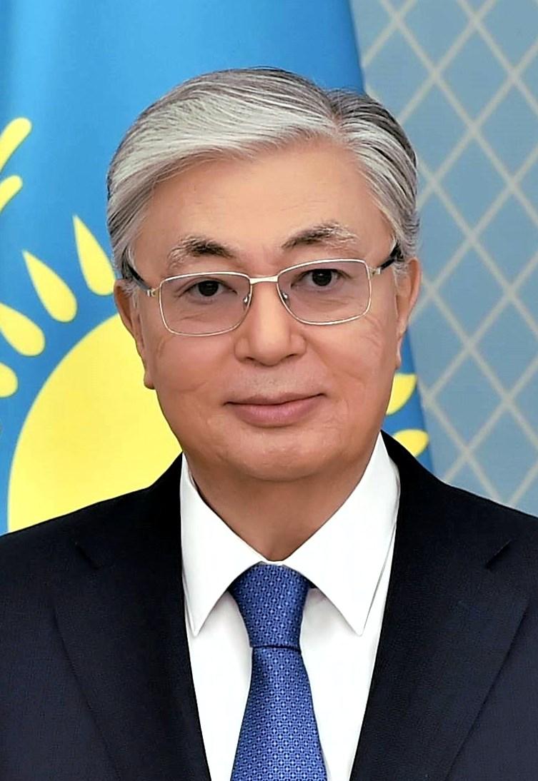 министр иностранных дел при сталине