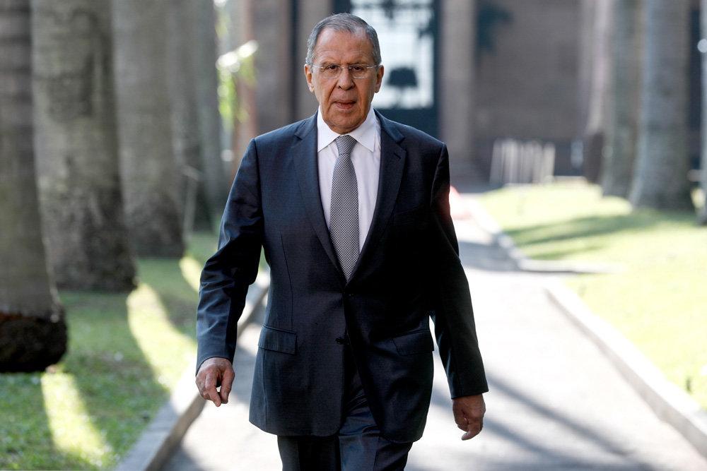 союзные страны россии