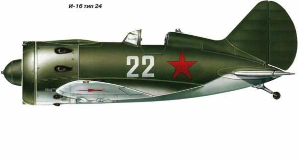 и 16 тип 24