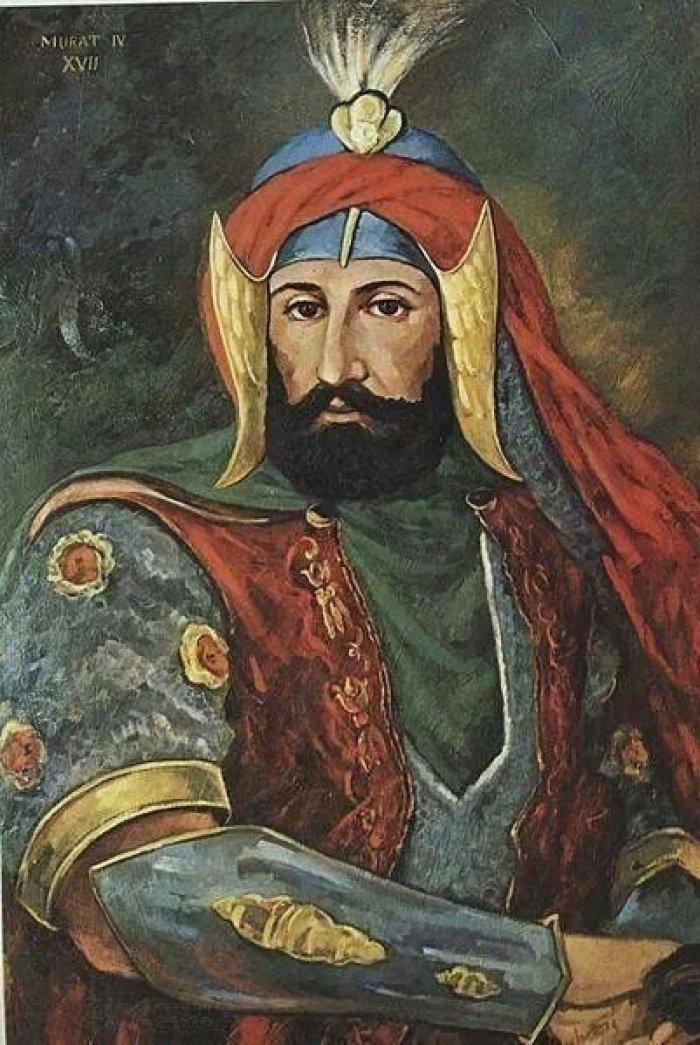 султан селим отец сулеймана