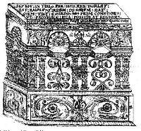 король балдуин 4 иерусалимский