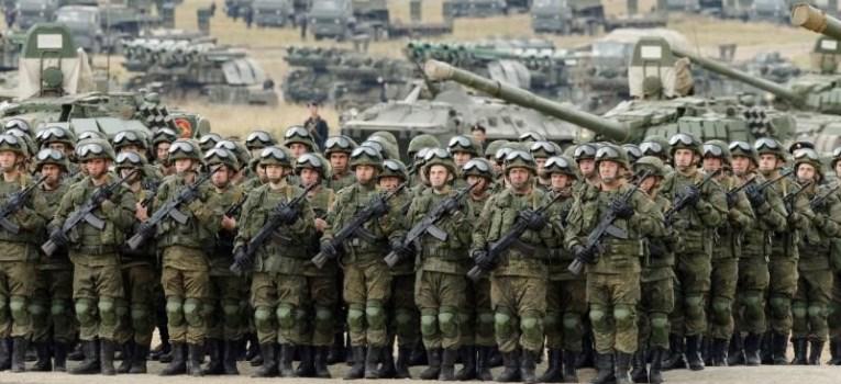 150 мотострелковая дивизия в ростовской области