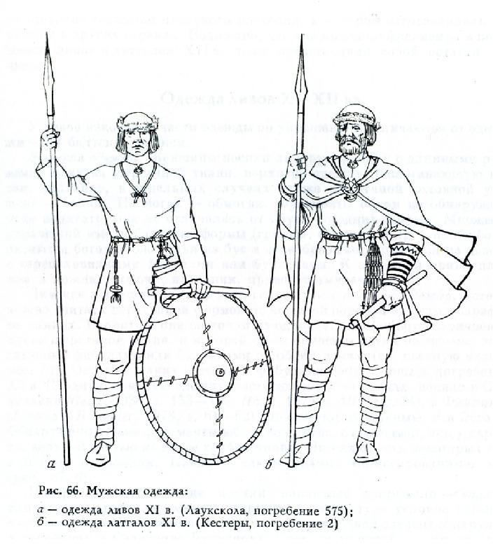 описание картины александр невский п корин