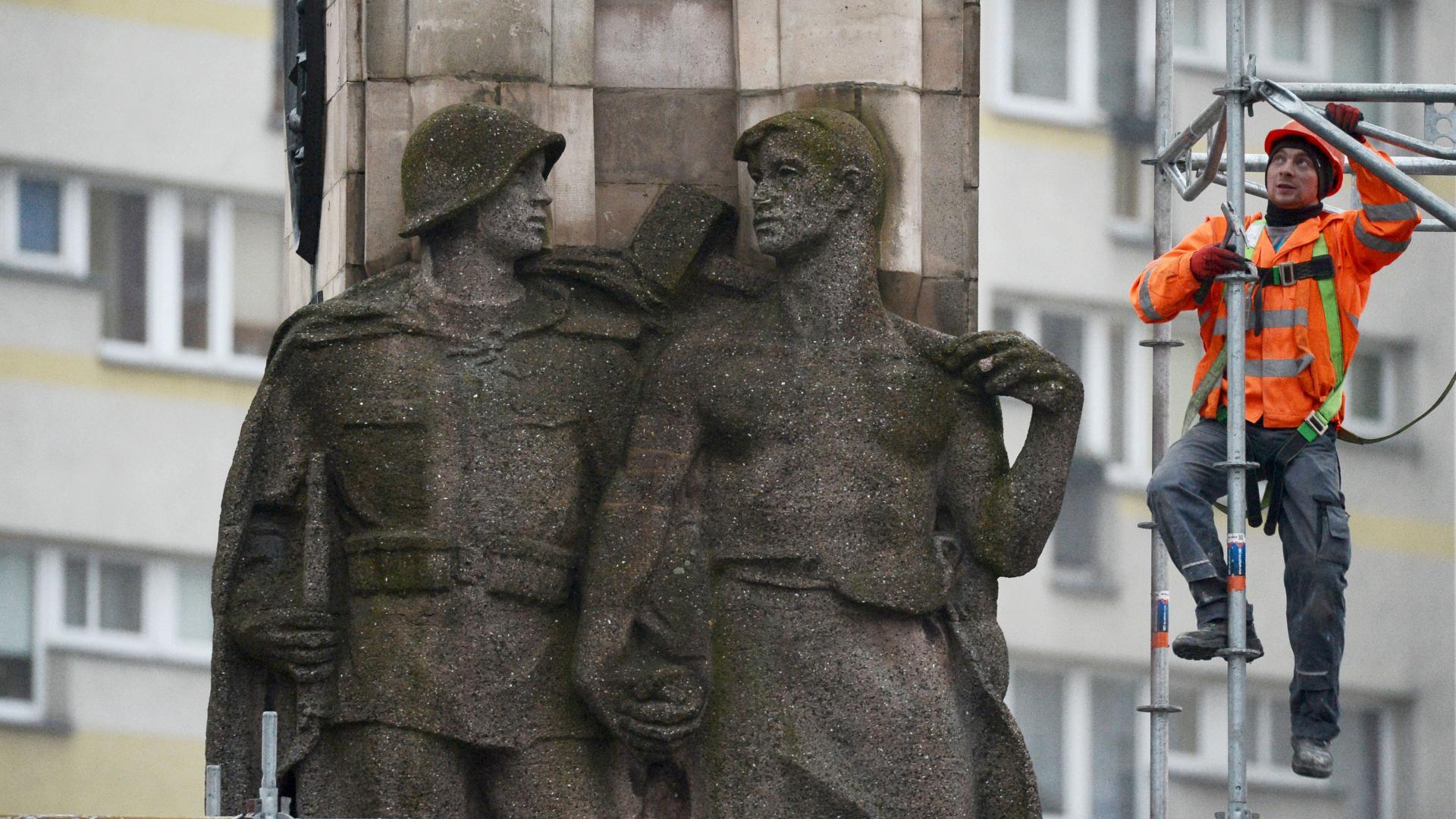 поляки о россии и русских сегодня