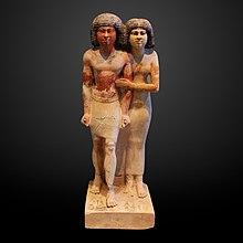 одежда египетских земледельцев