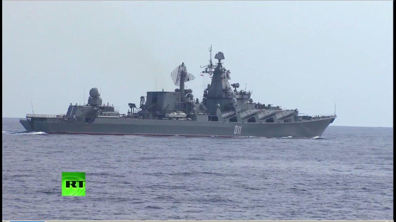 фрегат адмирал горшков характеристики