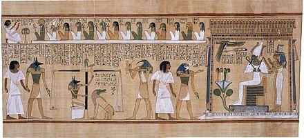 какую тактику использовала египетская армия