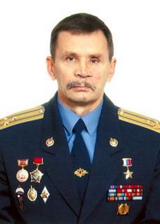 бочаров вячеслав алексеевич герой россии