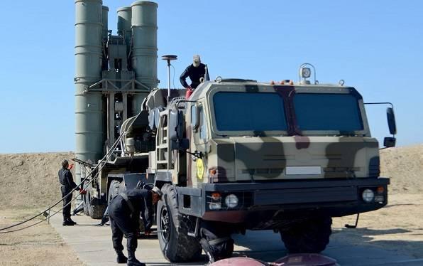 армянское оружие