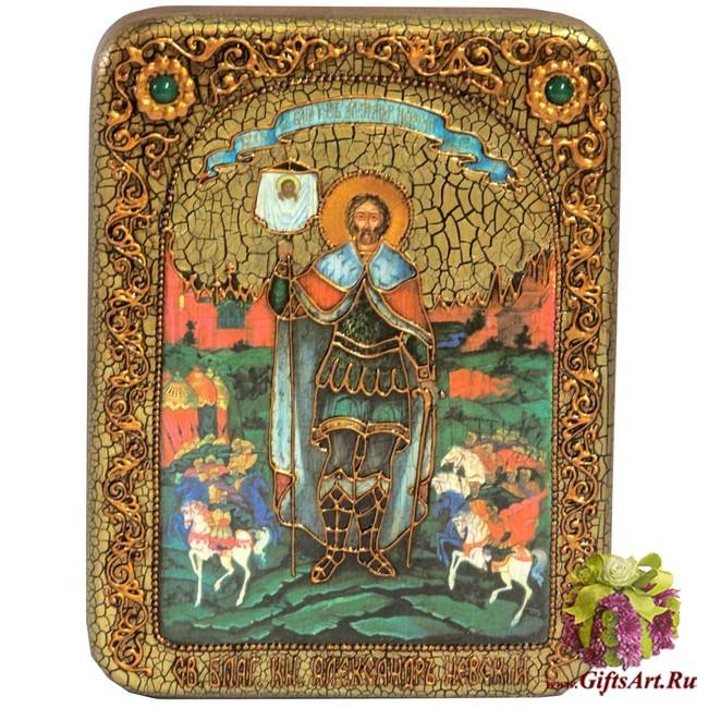 юстиниан правитель византии