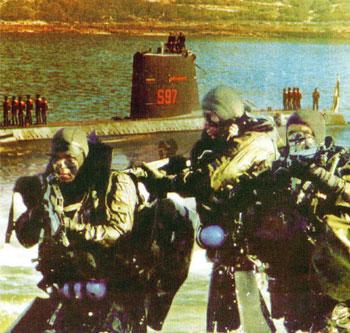 сражение в могадишо 1993