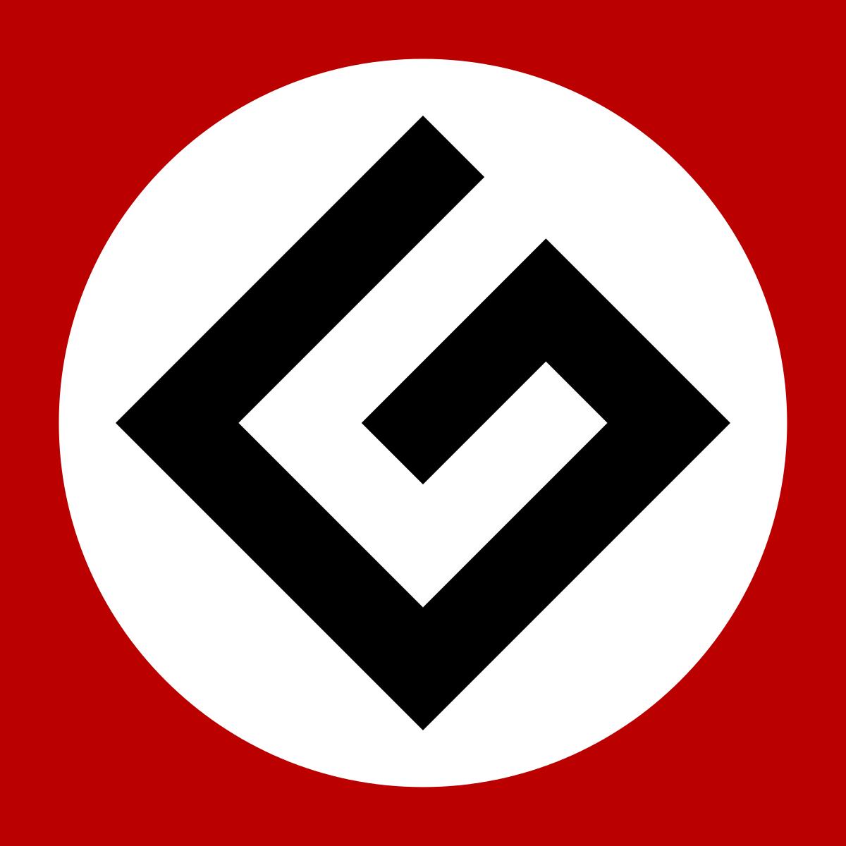русские неонацисты