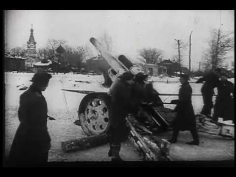 великие сражения великой отечественной войны 1941 1945