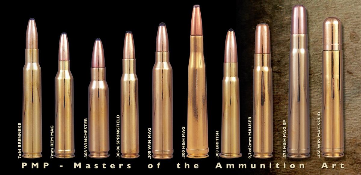 российские ружья 20 калибра