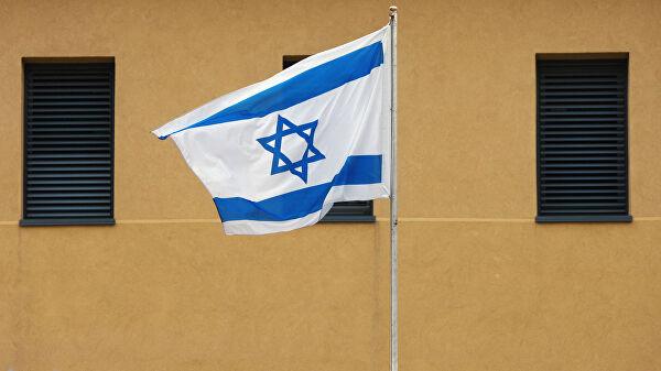 израиль история создания государства кратко