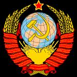 звания в армии до 1943 года