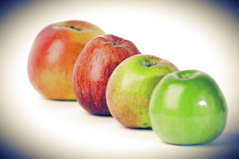 основатель партии яблоко