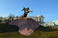 взятие рязани монголо татарами