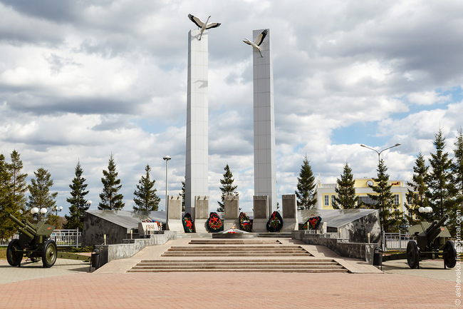 музей военной техники в верхней пышме адрес