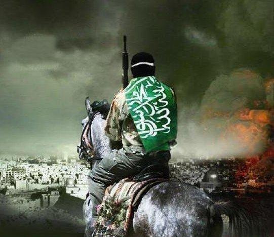 священная война ислам