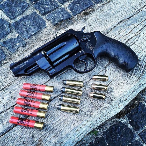 ружья 410 калибр модельный ряд