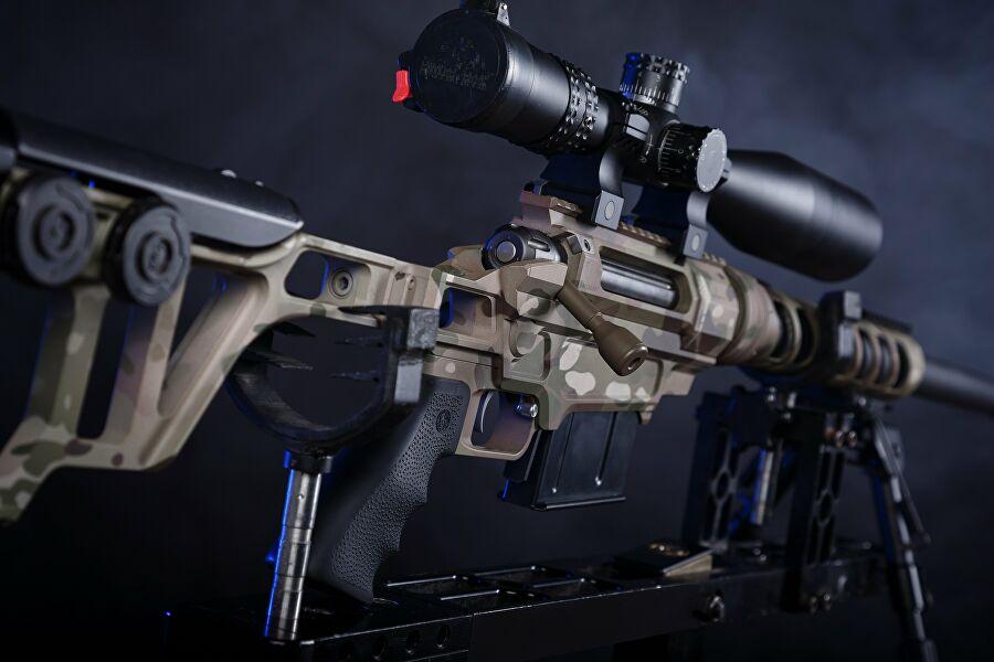 винтовки лобаева официальный сайт цены